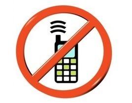 Welcome to Pakistan: Land of No Mobiles - News Pakistan | Buy mobiles india | Scoop.it