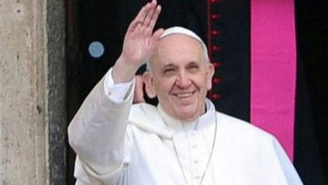 Le pape a imprimé un style sans dévoiler sa politique - Tribune de Genève | habemuspapam2013 | Scoop.it