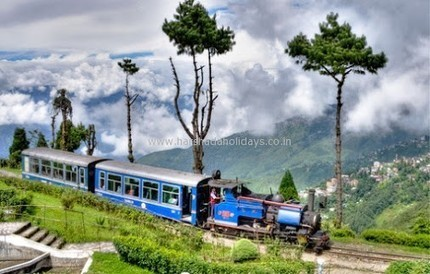 Majestic Himalayas tour package Compare and Book Online at Low Cost   Holiday Rentals   Scoop.it