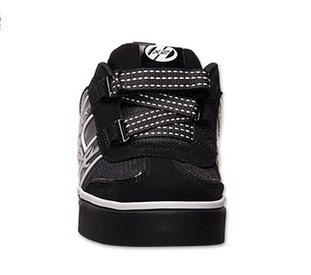 Finish line coupons on Heelys   COUPONS FASHION   Scoop.it