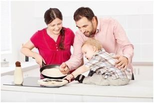 http://www.jrstone.co/Worktops | Eldarozel Business News | Scoop.it