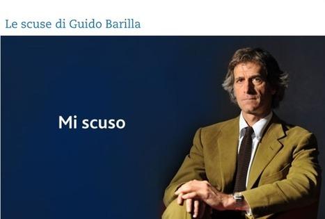 David Mixner assunto da Barilla | Web Marketing | Scoop.it