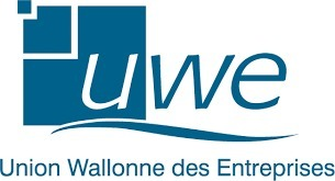 Edition 2016 de l'«Études sur la Situation de l'Entreprise» de l'UWE:Le tissu wallon des entreprises a bien résisté à la crise économique 2008-2012   InfoPME   Scoop.it