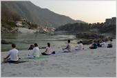 Rishikesh- An Impeccable Destination for a Memorable Family Trip! | Adventure Destinations in India | Scoop.it