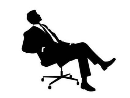 MMC® Golf Marketing-Golf Membership Body Language blog 125 | Golf Marketing | Scoop.it