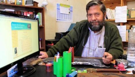 Lourdes : 10 ans d'état civil archivé numériquement | RoBot généalogie | Scoop.it