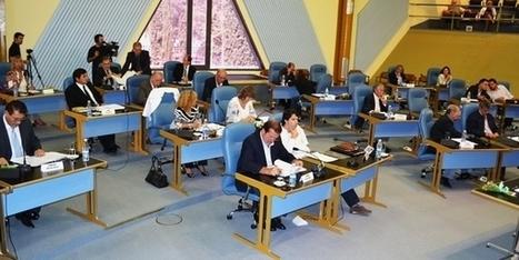 La Cámara sesionará el 27 de marzo | La Provincia | Scoop.it