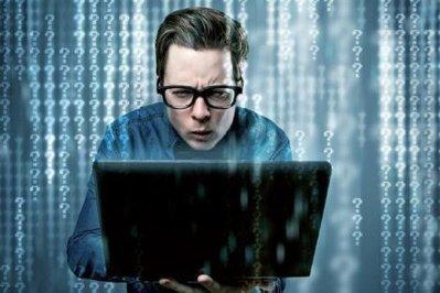 Cyber@hackveut apprendre aux entreprises à se méfier des pirates informatiques | Toulouse networks | Scoop.it