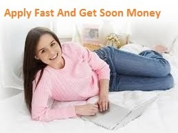 Take Immediate Cash To Cover Up Financial Worries | No Fee Installment Loans | Scoop.it