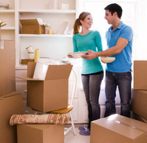 Local movers NY for hassle free local moving   Mover in New York city   Scoop.it