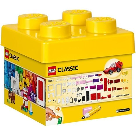 Top 5 Best Lego Building Sets Toys for Kids 2017 - 2018 on Flipboard   Gadgets and Technological devices   Scoop.it