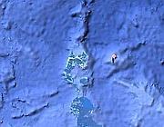 Sandy, l'isola fantasma. Creata da Google? | WEBOLUTION! | Scoop.it