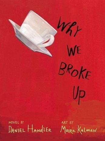 Les 15 livres à lire avant qu'ils ne soient adaptés au cinéma ! - Nina People | LibraryLinks LiensBiblio | Scoop.it