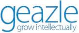 Geazle STEM Web-based Network | Building Positive Social Portfolio in Science, Technology, Engineering, and Mathematics (STEM) using geazle.com STEM Social network | Scoop.it