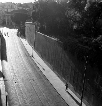 Cordoaria Nacional em Lisboa recebe exposição: Sena da Silva - uma antologia fotográfica | Exposições, livros, palestras, workshops e afins.. | Scoop.it