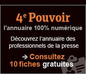Bouygues veut faire avancer le BIM - LalettreA.fr (Abonnement) | BIM | Scoop.it
