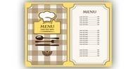 Al Collio Hotel Udine, prenotazione camere e ristorante Tricesimo | Sviluppo siti web e Motion graphic | Scoop.it