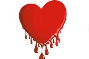 Heartbleed : Cisco et Juniper touchés de plein fouet | Formation, consulting | Scoop.it