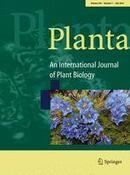 Apple latent spherical virus vector-induced flowering for shortening the juvenile phase in Japanese gentian and lisianthus plants | Education | Scoop.it