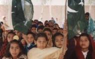 Des chiffres qui reflètent mal les contributions féminines au Pakistan - JOL Press (Blog) | Emancipation de la femme | Scoop.it