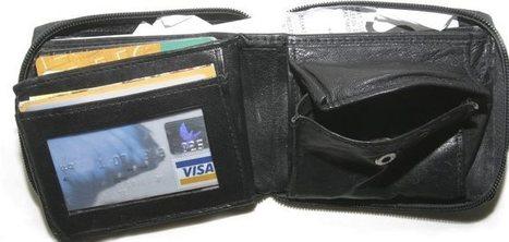 Nå kan du få Statoil-rabatt med vanlig bankkort | Lån på dagen | Scoop.it