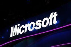 Microsoft va lancer un Windows 9 pour objets co... | Usages nouvelles technologies | Scoop.it