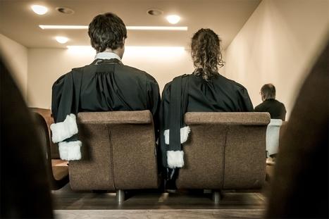 Justitie: 'Wetsdokter die leeft van OCMW liegt' | actua cedric | Scoop.it