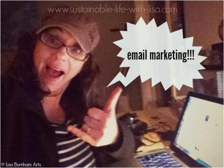Email Marketing to Boost Your Business' Success | Marketing Your Network | Scoop.it