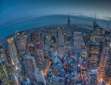Las ciudades que más tuitean | La tecnología al servicio de la comunidad | Scoop.it
