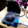 Arduino, Netduino, Rasperry Pi!