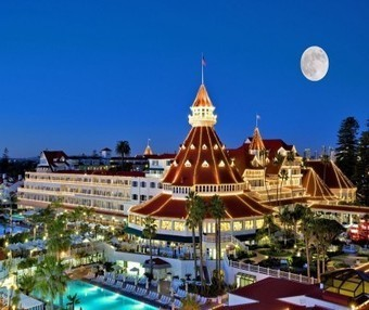 Guide to Family California Holiday - Newhotelus.Com | room hotel travel | Scoop.it