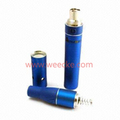 All Products list -Vaporizer,Herbal Vaporizer - WEECKE_WEECKE | All Scoop | Scoop.it