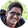 Alessio Carciofi :  consulenza e [info] formazione sul turismo