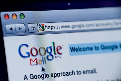 メールボックスは空っぽですか?Gmailのアーカイブ ... - Social Change! | Without work, all life goes rotten. | Scoop.it