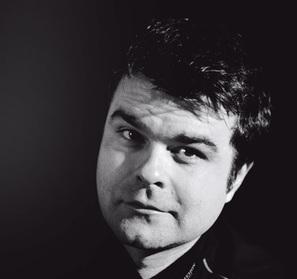 Fromager, c'est un métier ! François Robin, MOF 2011 | The Voice of Cheese | Scoop.it