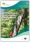 EU rural review - Agricultural policy - EU Bookshop | European Documentation Centre (EDC) | Scoop.it