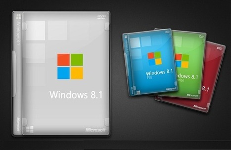 All latest activation keys free for Windows 8.1 , windows 8 , windows 7 , windows vista - All New Tricks   Computer Tricks   Scoop.it