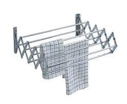 Welltech Wall Mounted Cloth Dryers | Cloth Drying Hangers | Scoop.it
