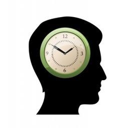Cómo mejorar la Gestión del Tiempo en el Trabajo   Blog de ... - IEBS   Productividad   Scoop.it