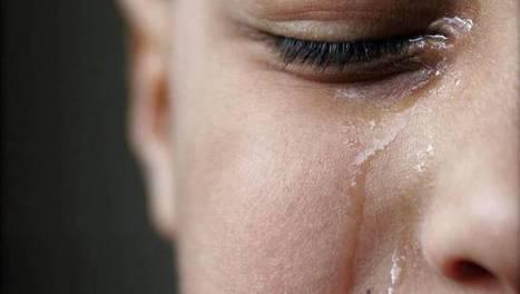 Een op de drie meisjes werd afgelopen half jaar gepest   Sociale-emotionele ontwikkeling   Scoop.it