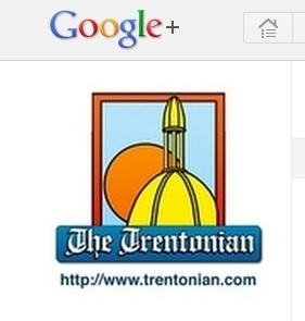 How To Use Google+ For Breaking News - 10,000 Words | The Google+ Project | Scoop.it