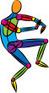 Le Yoga pour les maladies rhumatismales: une revue systématique | Douleur(s) et kinésithérapie | Scoop.it