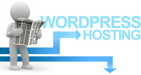 When to Know Your Website Needs Managed WordPress Hosting – 3 Signs | technology | Scoop.it