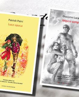 Giovani Scrittori Versiliesi – Progetto GSV | Letteratura e dintorni | Scoop.it
