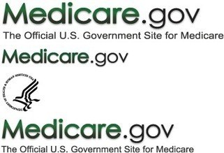 Important information for individuals in same-sex marriages | Medicare.gov | Daily Crew | Scoop.it