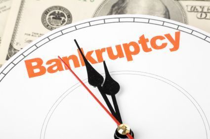 How a Professional Bankruptcy Attorney Can Help You Get Back on Tracks | Elhazin & Associates Law Office - Bankruptcy Lawyer, Divorce Attorney | Scoop.it