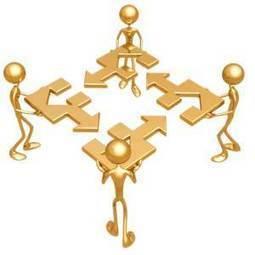 Formas de Comunicación Humana | Competencias de comunicación interpersonal | Scoop.it
