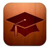 iTunes U: Free Education for the Masses | iPad.AppStorm | School Library Scoop | Scoop.it
