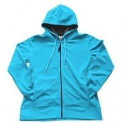 Wholesale Athletic Apparel | Choosing a Good Vendor | jakc01jon | Scoop.it