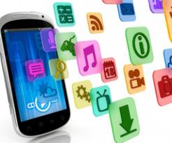 El Diario de las TIC | Diario de las Tecnologías | Scoop.it